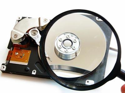 Cứu dữ liệu ổ cứng tại Hà Nội