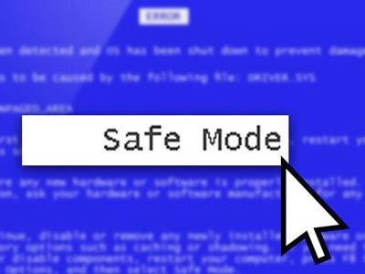 Xử lý máy tính bị dính virus mã hóa