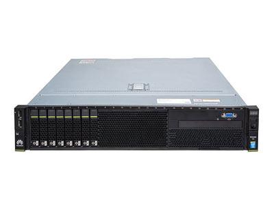 Cứu dữ liệu server