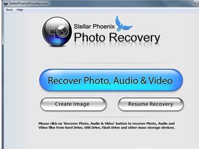 xử lý thẻ nhớ bị virus bằng phần mềm